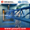 Manual Powder Coating Gun & Powder Coating Oven