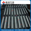 K30 Hardmetal Tungsten Carbide Round PCB Bar