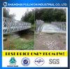 18m Stella Galvanized Bailey Bridge
