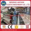 PVC Imitation Marble Sheet Extruder Machine