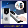 WiFi Smart Doorbell with Battery