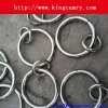 Wholesale Metal Loop Stainless Steel Loop