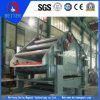High Efficiency Tailings Dewatering Screen for Tailings Treatment/Coal/Quartz Sand Washing/ Mud Dehydration