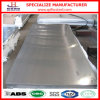 304/ 201/ 430 2b Cold Rolled Stainless Steel Sheet