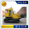 100HP Swamp Crawler Bulldozer Ts100