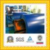 Dx51d Prepainted Galvanzied PPGI Steel Coil