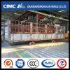 Cimc Huajun 9000mm Stake Truck (upper part)