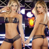 High Quality Sexy Hot Fashion Show Lingerie Sexy Underwear