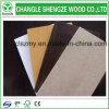 1830*2745*15mm/16mm/18mm/25mm Melamine Liminited Particle Board