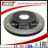 High Profile Auto Brake Rotor Amico 55022 for Ford