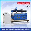 Hot Sale Mini CNC Router Milling and Drilling Machine with Best Price