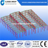 2016 Hot-Selling industrial Steel Structure Prefabricated Building Price
