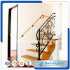 Top-Selling Round Interior Wrought Iron Railing