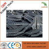 Rubber Tracks for Construction with Best Price