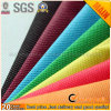 China Manufacturer Wholesale 100% PP Non Woven