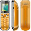 Long Standby 2600mAh High Capacity Battery Cell Phone (Sc3115)