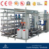 High-Tech Juice Tube Sterilizing Machine