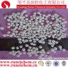 1~3mm Grey-White Granular 33% Zinc Sulphate Monohydrate Price