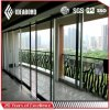 Structural Silicone Sealant Manufacturer for Glass Curtain Wall Cladding