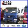 New 10 Wheels Heavy Duty Truck Head for Sale