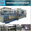 PS Material Packaging Box Forming Machine
