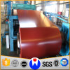 Prepainted Steel Coil with Cheap Price