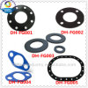 Molded Rubber Gasket for Mechanical Appliance