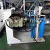 Direct Drive Pump DDP-30 for Waterjet Cutting Machine