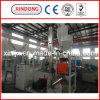 Mfs-500 Plastic Pulverizer Machine