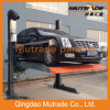Galvanized Dependent Vehicel Parking Lifter