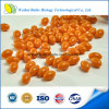 Royal Jelly Extract SOD Antioxidant Capsules OEM