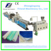 PE PVC Fiber Reinforced Hose Production Line/Snakeskin Hose Production Line