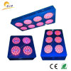200W 300W 400W LED Grow Light (GIP-P216W324W423W)