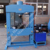 Electric Hydraulic Press Machine 200t