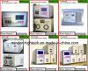 Factory Directly Support Fine Spot Welding Controller
