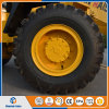 Earthmoving Equipment 836 Compact 3ton Wheel Loader Zl30