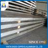 6061 6082 Popular in India Aluminium Plate