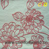 Flock on Flock Fabric (SHSF04230)