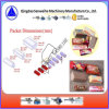 Automatic Over-Wrapping Type Packaging Machine