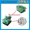 High Efficiency Screw Machine with CE