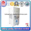 60kVA Electrical Genrator Load Bank