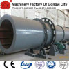Professional Manufacturer of Rotary Dryer (3.0*25)