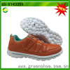 New Fashion Lady Sport Shoes