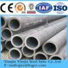 Seamless Steel Pipe From China