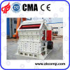 High Effiency Zk Brand High Capacity Impact Crusher with Best Price