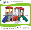 Kaiqi Small Children and Toddler Slide Set Playground (KQ10175B)