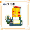 Sunflower, Peanut, Soybean Oil Prepress Machine