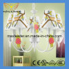 Colorful Kids Modern Chandelier Lights A-MD122010-5