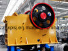 500tph Bauxite Ore Jaw Crusher