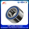Auto Wheel Hub Bearing Dac 37720033 Size: 37*72*33mm Bah-0051b Dac for Renault Bearing